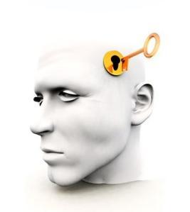 membuka mental block membuka pikiran