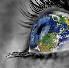 Dunia Persepsi