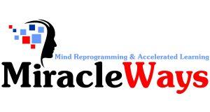cropped-miracleways-slogan-luk.jpg