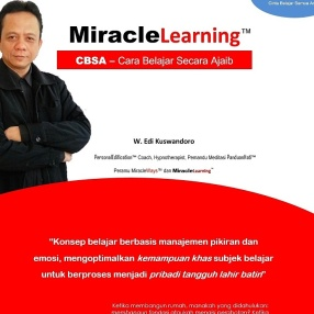 miraclelearning