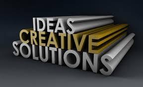 Pemikiran Kreatif