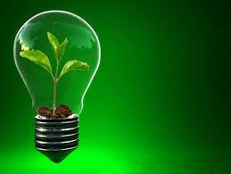 Creative Thinking Skills LancarkanKarir