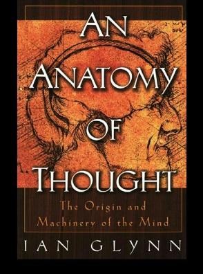 anatomi pikiran manusia