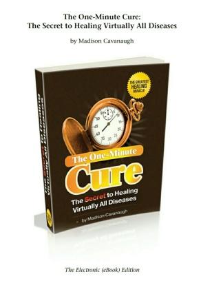 penyembuhan hipnoterapi klinis