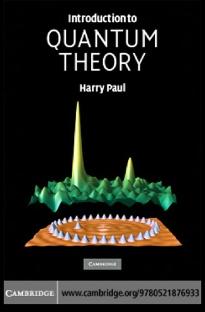 teori quantum hipnosis