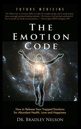 rumus kode emosi