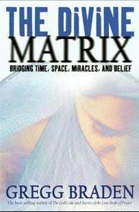 The Matrix - keajaiban dalam penyembuhan