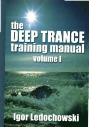 deep trance hipnoterapi malang probolinggo