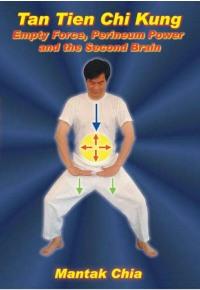 terapi chi kung