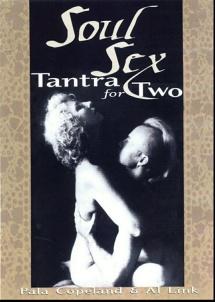 sex dan tantra