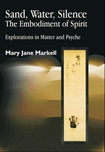 hipnoterapi spiritual