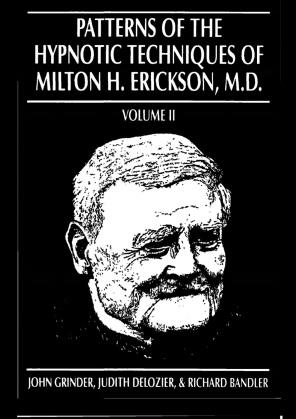 hipnosis milton h. erickson