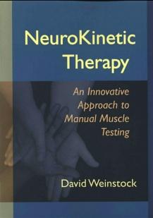 terapi neuro kinetik