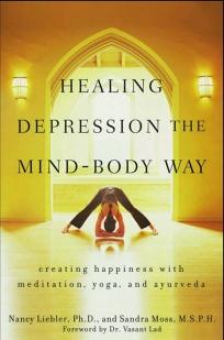super healing mind body meditasi hipnoterapi malang probolinggo