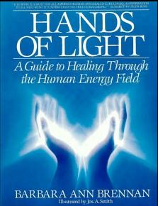 tangan energi spiritual meditasi hipnoterapi malang probolinggo