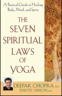 spiritualitas modern yoga hipnoterapi malang probolinggo