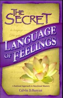 rahasia bahasa perasaan hipnoterapi malang probolinggo