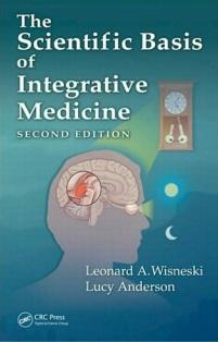 integrative medicine pengobatan terintegrasi