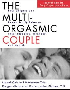 multi orgasme