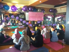 Hipno Meditasi Panduan Hati Miracle Ways Wawan Kuswandoro